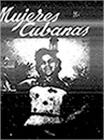 Feminism in Cuba, 1898-1958 - 254397