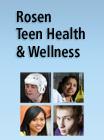 Rosen Teen Health & Wellness - 254659