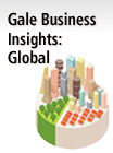 Business Insights: Global - 258035