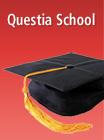 Questia School - 258400