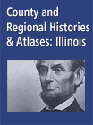 County and Regional Histories & Atlases: Illinois - 264395