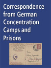 Correspondence from German Concentration Camps and Prisons - 264452