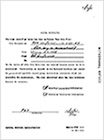 India from Crown Rule to Republic, 1945-1949: Records of the U.S. State Department - 265113