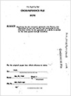 Indochina, France, and the Viet Minh War, 1945-1954: Records of the U.S. State Department - 265115