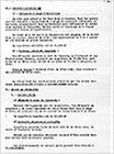 The U.S. Civilian Advisory Effort in Vietnam: U.S. Operations Mission, 1950-1954 - 265119