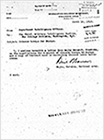 Political, Economic, and Military Conditions in China: Reports and Correspondence of the U.S. Military Intelligence Division, 1918–1941 - 265123
