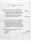 Nazi Bank and Financial Institutions: U.S. Military Government Investigation Reports and Interrogations of Nazi Financiers, 1945-1949 - 267934