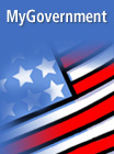 MyGovernment - 268048