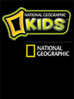 National Geographic Kids - 271868