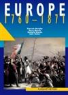 Flagship History: Europe 1760-1871