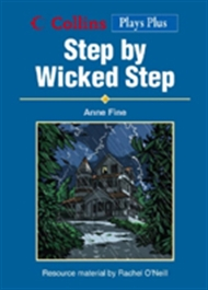 Plays Plus Step by Wicked Step - 9780007178964