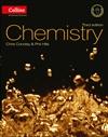 Advanced Science Chemistry