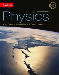 Advanced Science Physics - 9780007267491