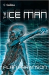 Read On Level 3a-4c The Ice Man