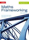 Maths Frameworking KS3 Maths Pupil Book 2.3