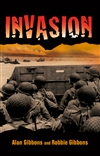 Read On - Invasion