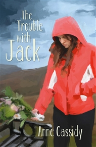 Read On - The Trouble with Jack - 9780007546213