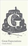 Collins Classroom Classics - Great Expectations
