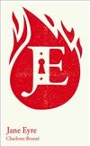 Collins Classroom Classics - Jane Eyre