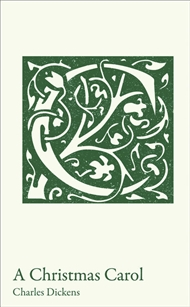 Collins Classroom Classics - A Christmas Carol - 9780008325961