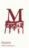 Collins Classroom Classics - Macbeth