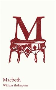 Collins Classroom Classics - Macbeth - 9780008363604