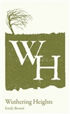 Collins Classroom Classics - Wuthering Heights