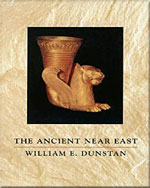 The Ancient Near East: Ancient History Series, Volume I - 9780030352997