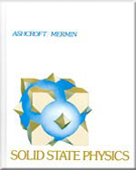 Solid State Physics - 9780030839931