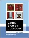 Legal Studies Casebook HSC Course
