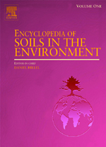 Encyclopedia of Soils in the Environment - 9780080547954