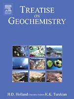 Treatise on Geochemstry - 9780080548074
