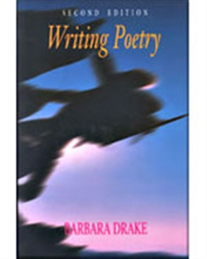 Writing Poetry - 9780155001541
