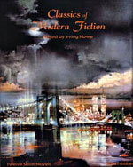 Classics of Modern Fiction - 9780155001718