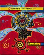 Understanding Culture's Influence on Behavior - 9780155083400