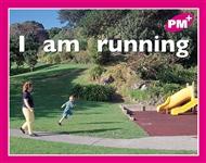 I am running - 9780170095266