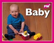 Baby - 9780170095273