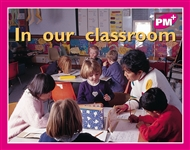 In our classroom - 9780170095310