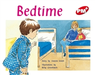 Bedtime - 9780170095723