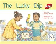 The Lucky Dip - 9780170095761