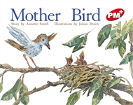 Mother Bird - 9780170095778