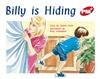 Billy is Hiding