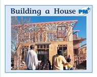 Building a House - 9780170096782