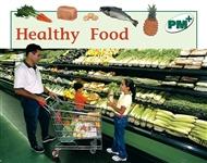 Healthy Food - 9780170096867