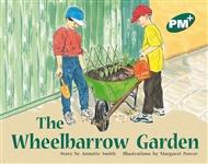 The Wheelbarrow Garden - 9780170097161