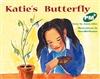 Katie's Butterfly
