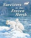 Survivors in the Frozen North