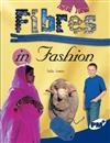 Fibres in Fashion