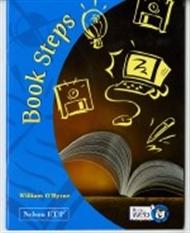Book Steps - 9780170100007