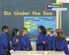 Six Under the Sea